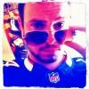 Gavin Hamilton Facebook, Twitter & MySpace on PeekYou