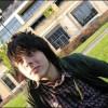 Zack Devlin Facebook, Twitter & MySpace on PeekYou