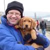Tim Berrall Facebook, Twitter & MySpace on PeekYou