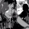 Jola Pietrzak Facebook, Twitter & MySpace on PeekYou