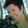 Carol Graham, from Petrolia ON