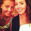 Christina Love Facebook, Twitter & MySpace on PeekYou