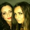 Erin Murtagh Facebook, Twitter & MySpace on PeekYou