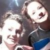 Abbie Holdsworth Facebook, Twitter & MySpace on PeekYou