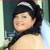 Christine Smith Facebook, Twitter & MySpace on PeekYou