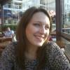 Yulia Risova Facebook, Twitter & MySpace on PeekYou
