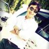 Ankit Darediya Facebook, Twitter & MySpace on PeekYou