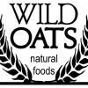 Wild Oats Facebook, Twitter & MySpace on PeekYou