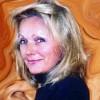 Hillary Davis, from Hancock NH
