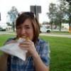 Samantha Newman Facebook, Twitter & MySpace on PeekYou