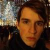 Seamus Herron Facebook, Twitter & MySpace on PeekYou
