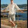 Barry Mccutcheon Facebook, Twitter & MySpace on PeekYou