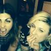 Jade Mcsorley Facebook, Twitter & MySpace on PeekYou