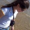 Laura Dimichele-Ross Facebook, Twitter & MySpace on PeekYou