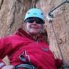 Nicola Jones Facebook, Twitter & MySpace on PeekYou
