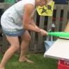Emily Spivey Facebook, Twitter & MySpace on PeekYou