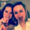 Darina Mann Facebook, Twitter & MySpace on PeekYou