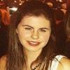 Karen Walsh Facebook, Twitter & MySpace on PeekYou