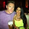 Kellie Mcgrath Facebook, Twitter & MySpace on PeekYou