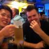 Jono Graham Facebook, Twitter & MySpace on PeekYou