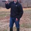 Alan Herbst Facebook, Twitter & MySpace on PeekYou