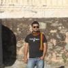 Sumit Sikarwar Facebook, Twitter & MySpace on PeekYou