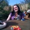Alison Nugent Facebook, Twitter & MySpace on PeekYou