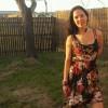 Mrs Connolly-Flohr Facebook, Twitter & MySpace on PeekYou