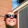 Allard Polak Facebook, Twitter & MySpace on PeekYou