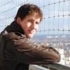 Erik Hurkmans Facebook, Twitter & MySpace on PeekYou