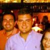 Adam Woodson Facebook, Twitter & MySpace on PeekYou