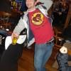 Kevin Starks Facebook, Twitter & MySpace on PeekYou