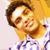 Vinay Venugopal Facebook, Twitter & MySpace on PeekYou