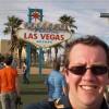 Rody Hulleman Facebook, Twitter & MySpace on PeekYou