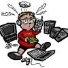 Paul Gibson Facebook, Twitter & MySpace on PeekYou