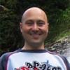 Marcin Starzyk Facebook, Twitter & MySpace on PeekYou