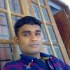 Muhammed Ihsan Facebook, Twitter & MySpace on PeekYou