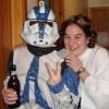 Katie Holroyd Facebook, Twitter & MySpace on PeekYou