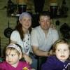 Kerry O'shea Facebook, Twitter & MySpace on PeekYou