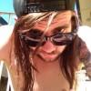 Kerry Rowe Facebook, Twitter & MySpace on PeekYou