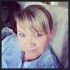 Joanne Skinner Facebook, Twitter & MySpace on PeekYou