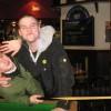 Connor Cunningham Facebook, Twitter & MySpace on PeekYou