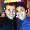 Jorge Mendoza Facebook, Twitter & MySpace on PeekYou