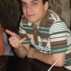 Augusto Soares Facebook, Twitter & MySpace on PeekYou