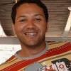 Cristiano Sant'ana Facebook, Twitter & MySpace on PeekYou