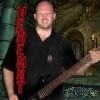 Joshua Staley Facebook, Twitter & MySpace on PeekYou