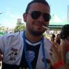 Rodrigo Melo Facebook, Twitter & MySpace on PeekYou