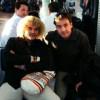 Rafael Diverio Facebook, Twitter & MySpace on PeekYou