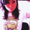 Gemma Gordon Facebook, Twitter & MySpace on PeekYou