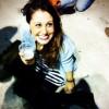 Claudia Colantonio Facebook, Twitter & MySpace on PeekYou